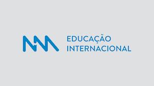 NM Educação Internacional