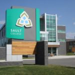 Estudar no Sault College - Canadá