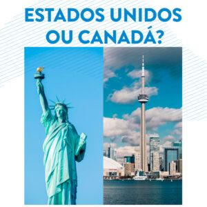estados unidos ou canada