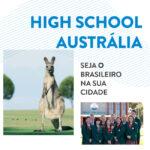 High School na Austrália