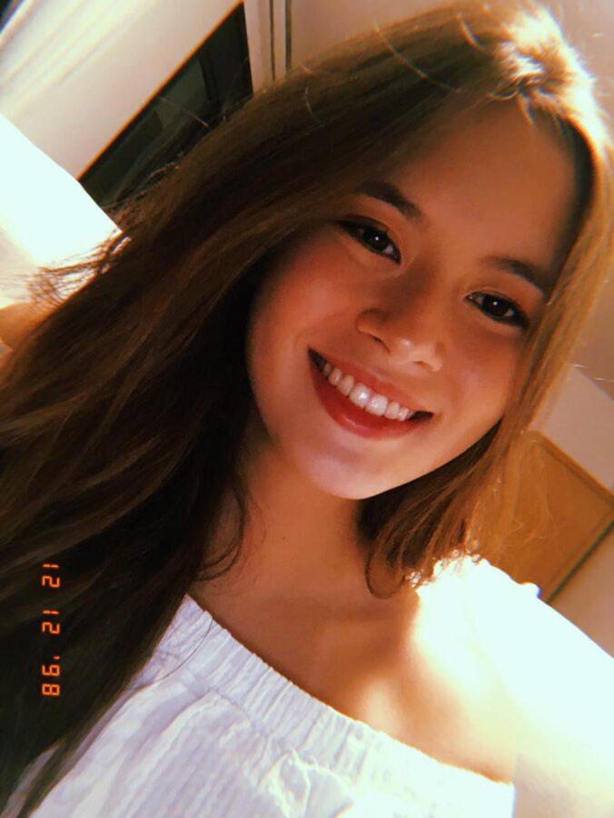 Marina F
