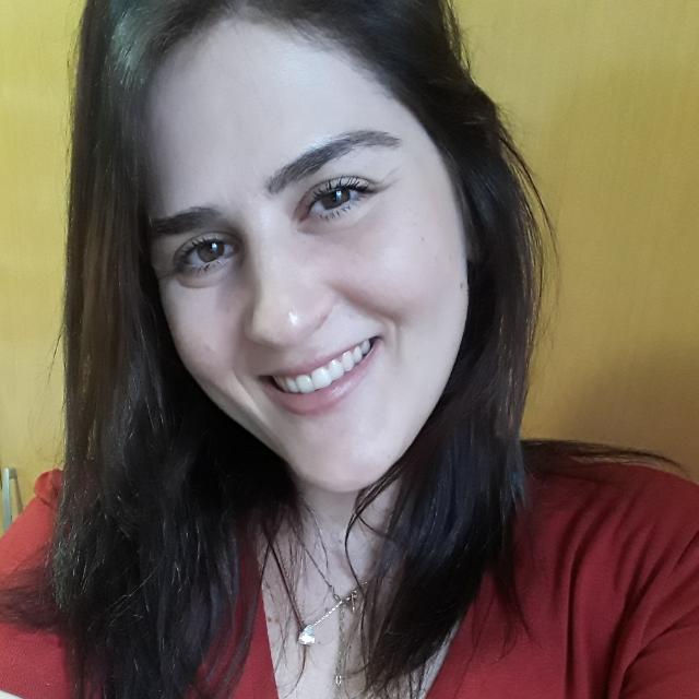 ingles online tamara P